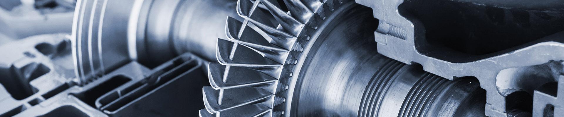 müller co-ax ag im Maschinen- und Anlagenbau