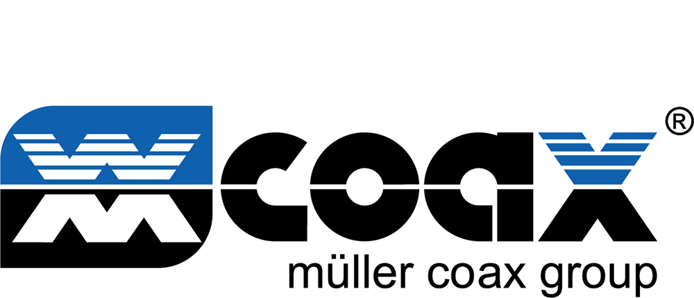 müller co-ax ag