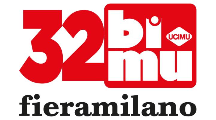 BI-MU