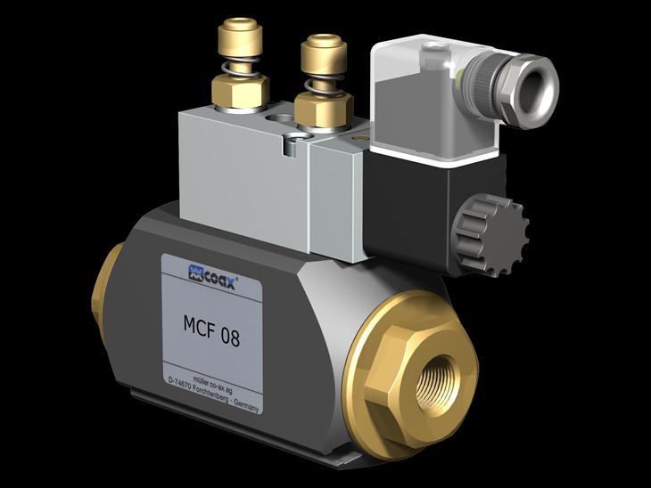 MCF 08