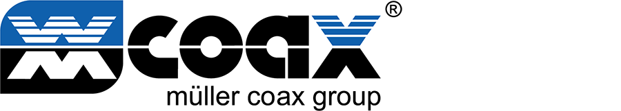 müller coax group