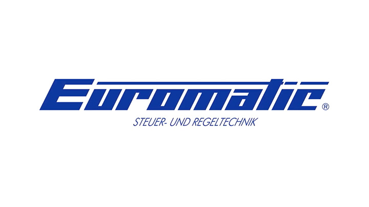 Neuer Euromatic Film